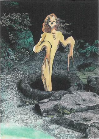 Kyokotsu Mizuki Shigeru
