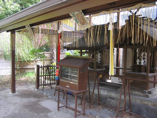 hashihime_shrine