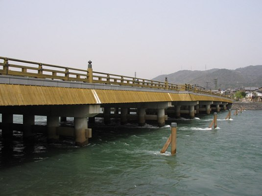 uji_bridge