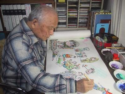 mizukishigeru_drawing